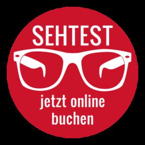 Sehtest 44892 Bochum